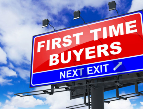[First Time Buyers] Did You Know Many Lenders Have 0 Down Loan Programs?