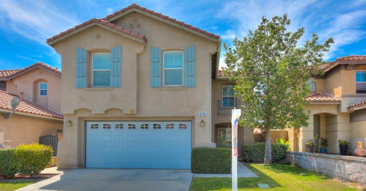 6124 Monterey Pl, Fontana, CA - Family Home For Sale - Patricia Rocha Realtor, Fontana, Rancho Cucamunga, Insland Empire